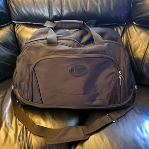Bugatti Kruger Duffle Bag